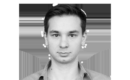 Филипп Денисов