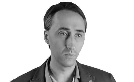 Вадим Конушин