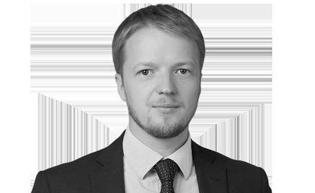 Андрей Перфильев