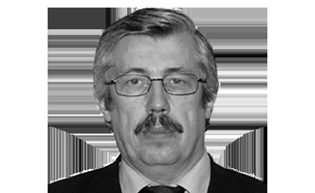 Владимир Кутергин