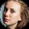 Ирина Печёрская