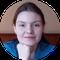 Елена Лаврова
