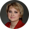 Юлия Русинова