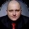 Алексей Качалин