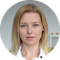 Катерина Александрова