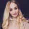 Алина Новоженова