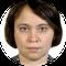 Юлия Бровкина