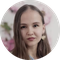 Лилия Федулина