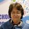 Вера Хлыстова