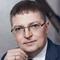 Николай Еланцев