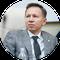 Руслан Юнусов