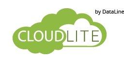 CloudLITE