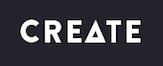 Create Investment