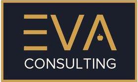 EVA Consulting