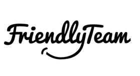 FriendlyTeam