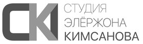Студия Элёржона Кимсанова