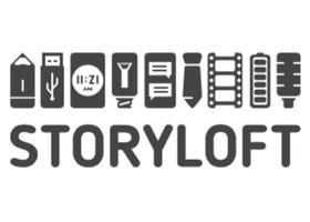 Агентство Storyloft
