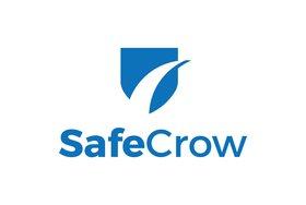 SafeCrow