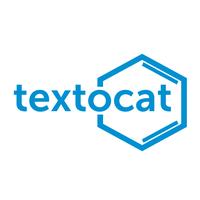 Textocat