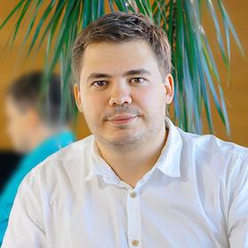 Александр Мельченко