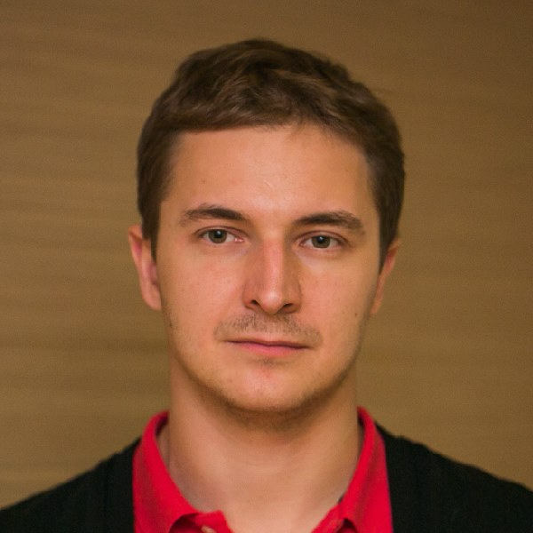 Ефим Алдухов