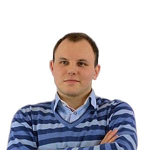 Сергей Мурашов