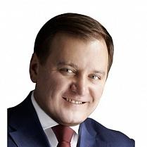 Базыкин Александр