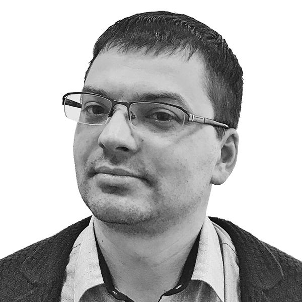 Дмитрий Иванейчик