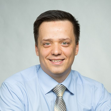 Вадим Князев