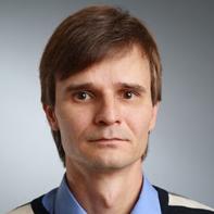 Красников Александр