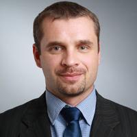 Шабалков Сергей