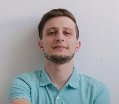 Тенгиз Шавадзе