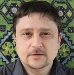 Ванюшин Роман