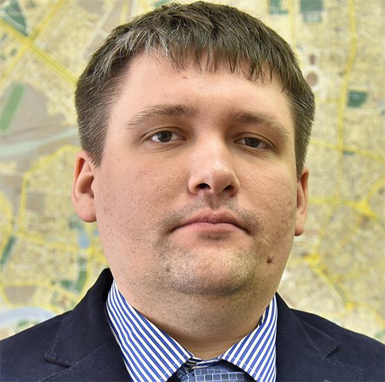 Владимиров Александр