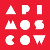 API Moscow