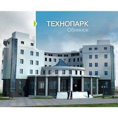 АНО «Бизнес Инкубатор Обнинского Центра Науки и Технологий»