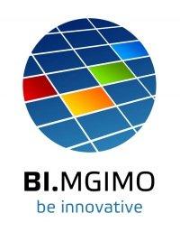 Бизнес-инкубатор МГИМО