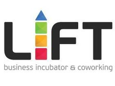 Бизнес-инкубатор LIFT