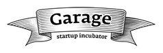 Simpals Garage
