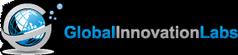Global Innovation Labs