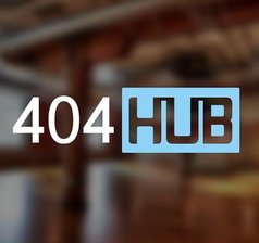 404 Hub