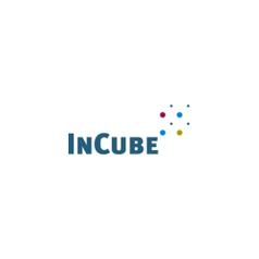 InCube (Бизнес-инкубатор АНХ )