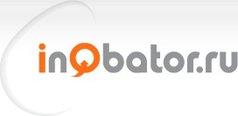 inQbator.ru