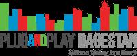 Plug and Play Dagestan