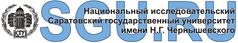 Бизнес-инкубатор Саратовского государственного университета им. Н.Г. Чернышевского