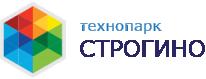 Бизнес-Инкубатор Технопарка Строгино