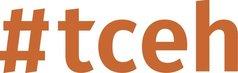 Экосистема для запуска стартапов #tceh
