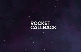 Разрушаем 7 мифов о callback-сервисе