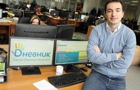Построение бизнеса в современном мегаполисе: опыт петербургских лидеров на ПМЭФ 2013