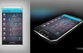 Модульный смартфон — новое прочтение